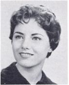 Marilyn Brenton