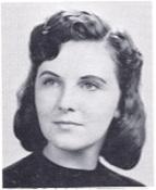 Barbara Dale (Bonner)