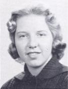 Dorothy Graue