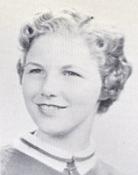 Betty Jaynes