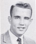 Bob Modeer