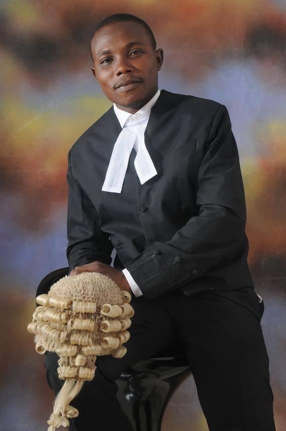 Emmanuel Olajide Bamiduro