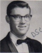 Harry Dieckmann III