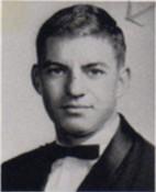 Harold McGarrh