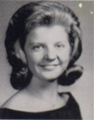 Sybil Poole