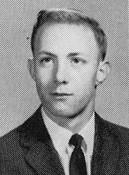 William M. Kloss