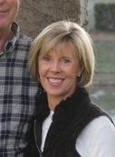 Jean-Ann Holycross