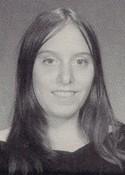 Kathie O'Donoghue