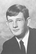 Dr. John McGrath