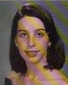 Katrina Lumpkins
