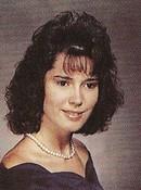 Stephanie Edenfield