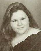 Melissa Baird