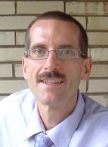 Brian Bobrzynski
