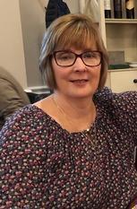 Marcia Smutny
