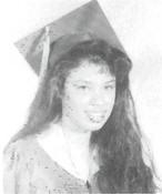 Elizabeth Guadalupe