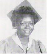 Sonia Blake