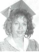 Mercedes Cruz