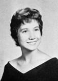 Brenda Lee Hart