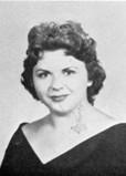 Barbara Frances Hicks