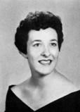 Carolyn Jane Kelly
