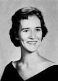 Patricia Carol Miller