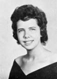 Phyllis Carol Raby