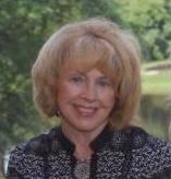 Sheila Sherrill