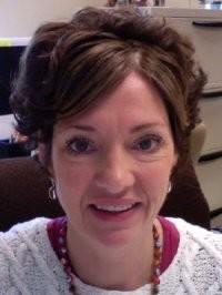 Kathy Monzo