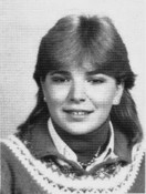 Pamela Byers