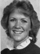 Sheila Franz