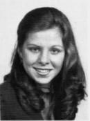 Tina Graziano