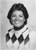 Jackie Richter