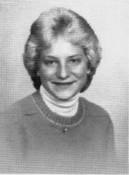 Maura Welch