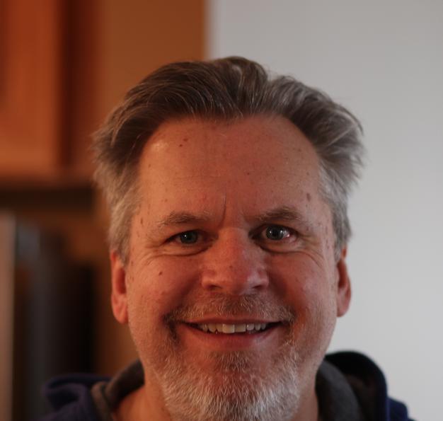 Dick Cichanowicz