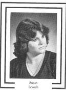 Susan Leusch