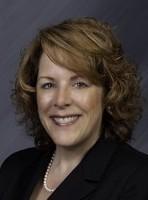 Jane Ronbeck