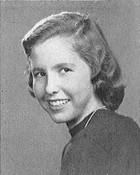 Betty Bonney