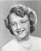 Joan M Markmann