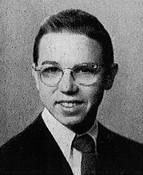 Norman G Carlson