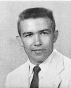 Ronald Meyer