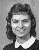 Phyllis G Maurer