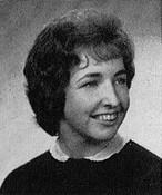 Carol Chappius