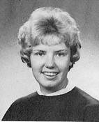 Elizabeth A Nixon