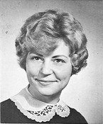 Christine Clover