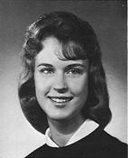 Janice H Morak