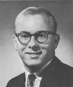 John C Schneller