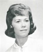 Judy Altheimer