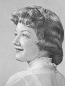 Mary Lou Baseler