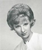 Eileen Kumming