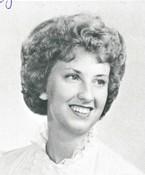 Carolyn J Lacy